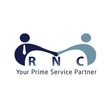 RNC CORPORATE SERVICE PROVIDER LLC