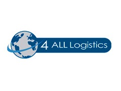 4 ALL LOGISTICS LLC