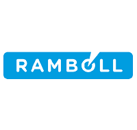 RAMBOLL OIL AND GAS MIDDLE EAST