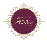 ABDOUN RESTAURANT AND CAFE