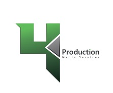 4 PRODUCTION MEDIA SERVICES