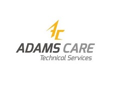 ADAMS CARE TECHNICAL SERVICES LLC