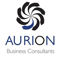 AURION BUSINESS CONSULTANTS