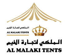 AL MALAKI TENTS LLC