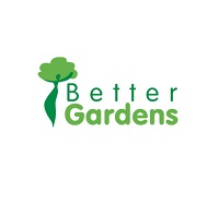 BETTER GARDENS CONTRACTING  LLC