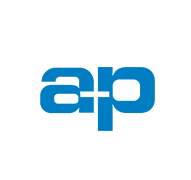 A AND P PARASKEVAIDES AND PARTNERS LLC