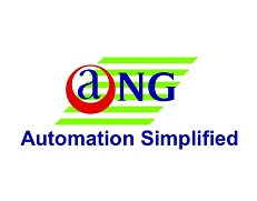 ANG AUTOMATION SOLUTIONS FZCO