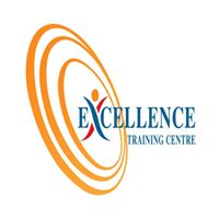 EXCELLENCE TRAINING CENTER