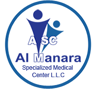 AL MANARA SPECIALIZED MEDICAL CENTER LLC