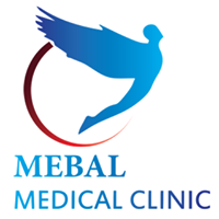 MEBAL MEDICAL CLINIC