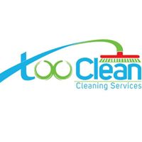 TOO CLEAN LLC