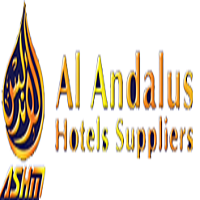 AL ANDALUS HOTELS SUPPLIERS LLC