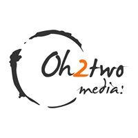 OH2 TWO MEDIA