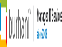 BURHANI IT SERVICES