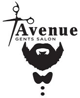 7 AVENUE GENTS SALON