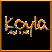 KOYLA LOUNGE AND CAFE
