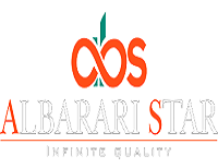 AL BARARI STAR TECHNICAL WORKS LLC