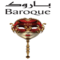 BAROQUE FURNITURE AND INTERIOR DESIGNS