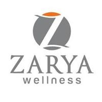 ZARYA WELLNESS