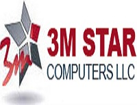 3M STAR COMPUTERS LLC