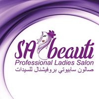 SABEAUTI PROFESSIONAL LADIES SALON