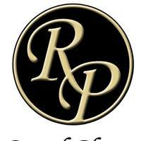 ROYAL PLAZA GIFTS LLC