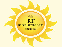 RADIANT TRADERS