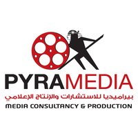 PYRAMEDIA CONSULTANCY AND PRODUCTION