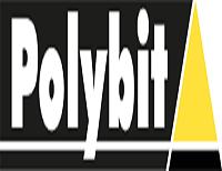 eDurar: HENKEL POLYBIT MATERIALS TRADING LLC