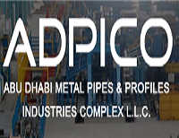 ABU DHABI METAL PIPES AND PROFILES INDUSTRIES COMPLEX LLC
