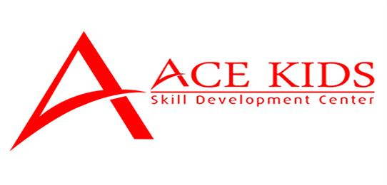 ACE KIDS SKILL DEVELOPMENT CENTER