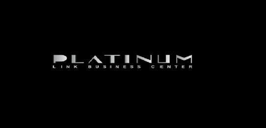 PLATINUM LINK BUSINESS CENTER