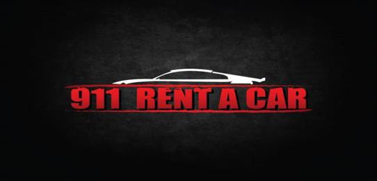 911 RENT A CAR LLC