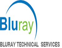 BLURAY TECHNICAL SERVICES LLC