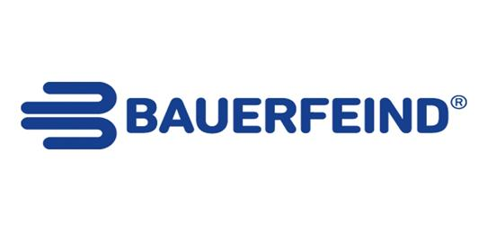 BAUERFEIND MIDDLE EAST FZ LLC