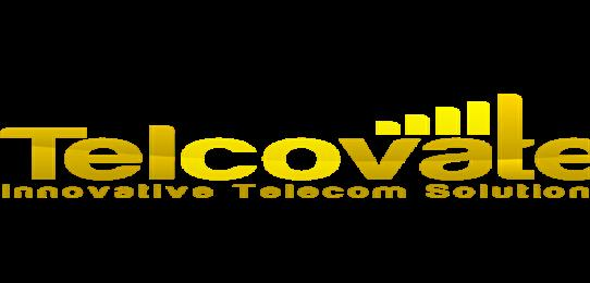 TELCOVATE COMMUNICATION NETWORK INSTALLATION LLC