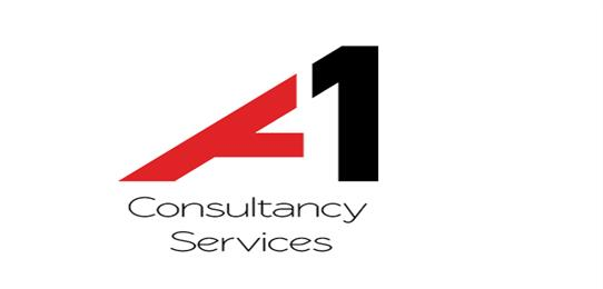 A1 CONSULTANCY SERVICES