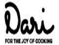DARI HOUSEHOLD APPLIANCES TRADING LLC