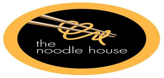 THE NOODLE HOUSE (JUMEIRAH GROUP)