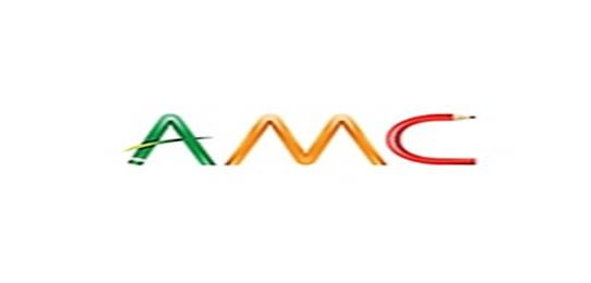AMC ADVERTISING AND MARKETING CONSULTANTS