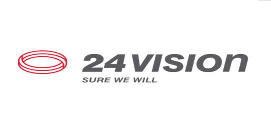24VISION SHIPPING RISK SOLUTIONS DMCC