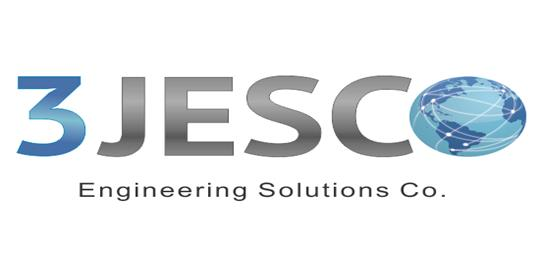 3J ENGINEERING SOLUTIONS DMCC