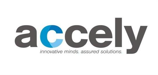 ACCELY SOLUTIONS DMCC
