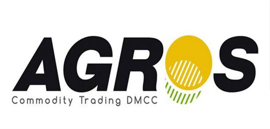 AGROS COMMODITY TRADING DMCC