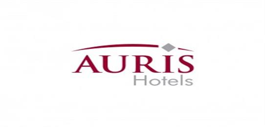 AURIS FAKHRUDDIN HOTEL APARTMENTS