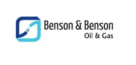 BENSON AND BENSON LLC