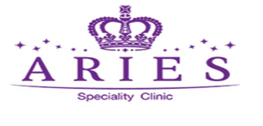 ARIES SPECIALTY CLINIC