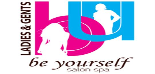 BE YOURSELF SPA