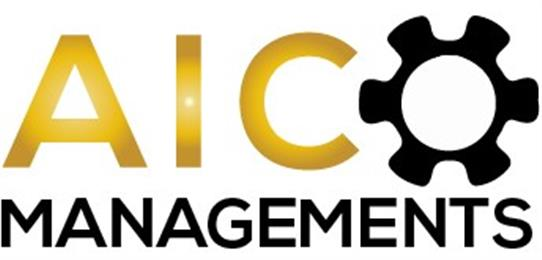 AIC MANAGEMENT