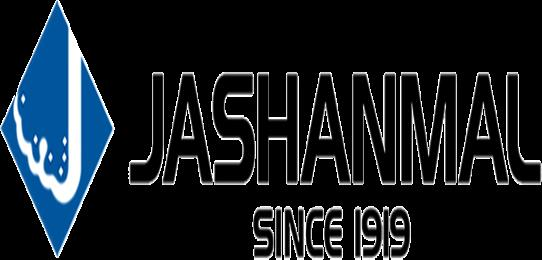 JASHANMAL NATIONAL COMPANY